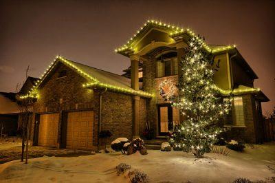 Holiday-Lighting1